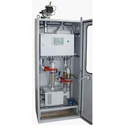 boa80(图),进口气溶胶取样器,安徽气溶胶取样器图片