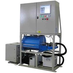 剂量仪|RGO射线监测仪|辐射剂量仪图片