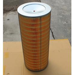 河南空气滤芯,德胜威过滤,优质空气滤芯厂家图片
