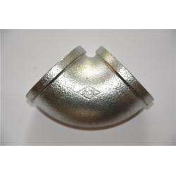 山西玛钢管件用途_太谷万江铸造(在线咨询)_山西玛钢管件图片