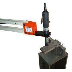 气动打标机维修、泰州气动打标机、泰和昌自动化设备(查看)图片