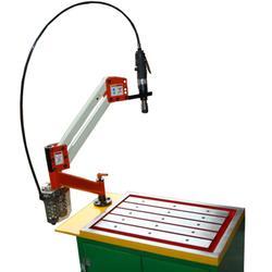 泰和昌自动化设备(图)、轮毂激光打标机、激光打标机图片