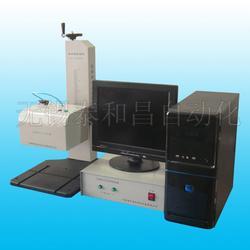 木材激光打标机、激光打标机、泰和昌自动化设备(查看)图片