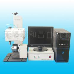 泰和昌自动化设备-工业气动打标机-订购工业气动打标机图片