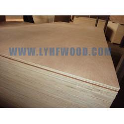 山东多层板供应,山东多层板,汇丰木业(查看)图片