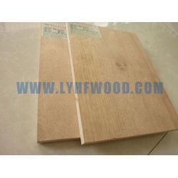 阻燃胶合板 汇丰木业 霸州供应阻燃胶合板图片