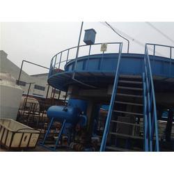 高效浅层气浮机,北辰星环保设备(在线咨询),高效浅层气浮机图片