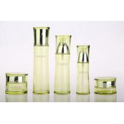 华赫制造(图),出售乳液玻璃瓶,乳液玻璃瓶图片