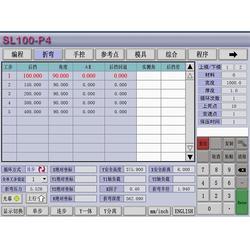 东莞数控折弯机厂家_纽蓝客(在线咨询)_折弯机图片