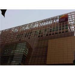 玻璃膜商、中膜贸易(在线咨询)、玻璃贴膜图片