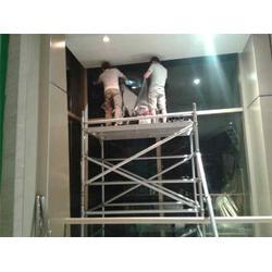 广州橡胶隔热膜厂家,中膜贸易(在线咨询),隔热膜厂家图片