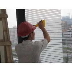 玻璃膜厂家_中膜贸易_惠州玻璃膜厂家图片