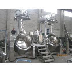 高剪切乳化机的-大丰剪切乳化机-九明机械(查看)图片