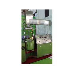 剪切均质乳化机-均质乳化机-九明机械(查看)图片