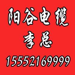 绿灯行电缆(图)_潍坊绿灯行电缆厂家_绿灯行电缆图片