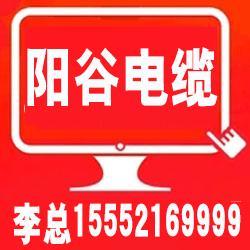 绿灯行电缆,滨州阳谷电缆,山东阳谷电缆工厂图片