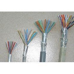 阳谷电缆 阳谷绿灯行电缆厂 阳谷电缆图片
