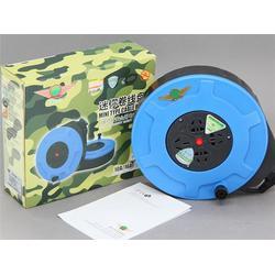 阳谷电缆销售|阳谷电缆|阳谷绿灯行电缆厂(图)图片
