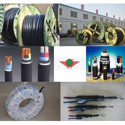 绿灯行电缆集团、绿灯行电缆集团招商信息、绿灯行电缆图片