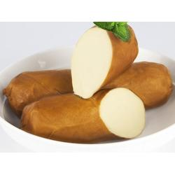 五香豆丝供应商|永茂豆腐制品(在线咨询)|沙田五香豆丝图片