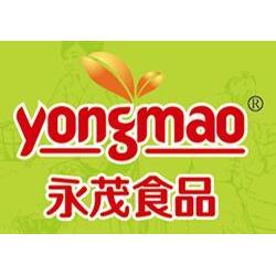 油豆腐皮商、东城油豆腐皮、永茂油豆腐、香干、豆浆、豆腐花图片
