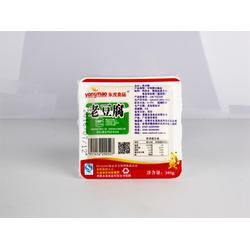 永茂豆腐制品(在线咨询),石排老豆腐,老豆腐制品图片