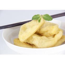 祖传豆腐串_永茂、豆腐厂(在线咨询)_豆腐串干图片