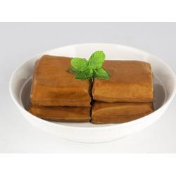 清溪五香豆腐干_永茂、哪家五香豆腐干好_五香豆腐干供应商图片