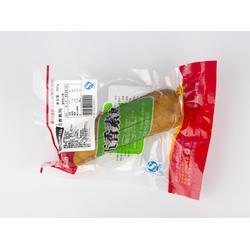 定购手工豆腐干,手工豆腐干生产厂家,永茂、豆制品有限公司图片