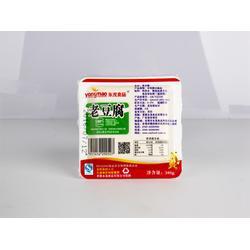 豆腐坊连锁加盟|横沥豆腐坊|永茂、怎样开豆腐坊图片