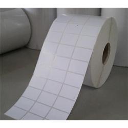 安国铜版纸标签|宏达印刷|铜版纸标签加工厂图片