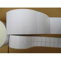 铜版纸不干胶厂家-河间不干胶-宏达印刷图片