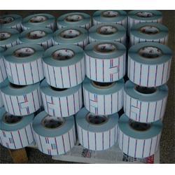 高阳不干胶标签-不干胶标签规格-宏达印刷(优质商家)图片