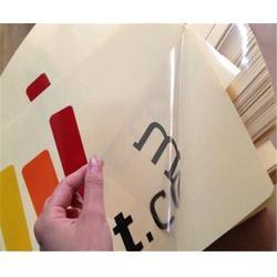 元氏pvc标签_宏达印刷(在线咨询)_pvc标签定做图片