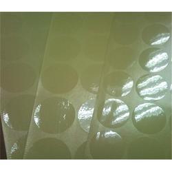 灵寿不干胶标签|宏达印刷|PVC不干胶标签加工厂图片