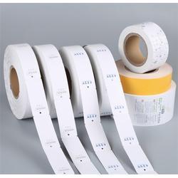 服装吊牌制作、秦皇岛吊牌制作、宏达印刷图片