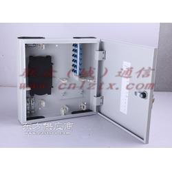 光纤分配箱生产厂家图片