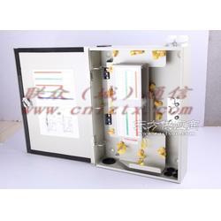 光纤配线箱光纤配线箱图片