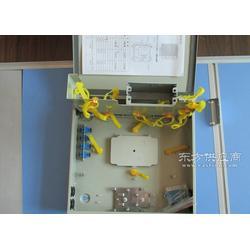 光分路箱、插片式光分路箱、壁挂式光分路箱图片