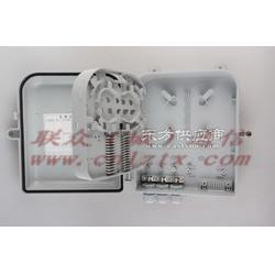 光纤入户箱、12芯插片式光纤入户箱、24芯插片式光纤入户箱图片