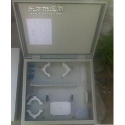 光纤配线箱、壁挂式光纤配线箱、抱杆式光纤配线箱图片