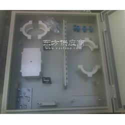光纤分纤箱型号图片
