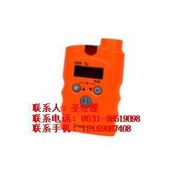 便携式液化气浓度检测仪市场图片