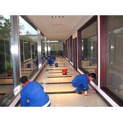 单位保洁托管公司-保洁托管公司-东莞雪洁清洁服务公司(查看)图片