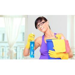 保洁外包公司、东莞雪洁清洁服务公司、酒店保洁外包公司图片