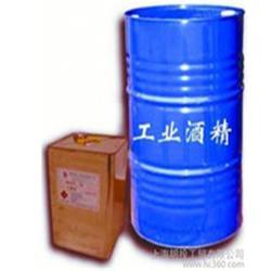 工业酒精_崇文化工(在线咨询)_酒精图片