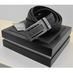 男士皮带品牌-合禄汇服饰(在线咨询)皮带图片