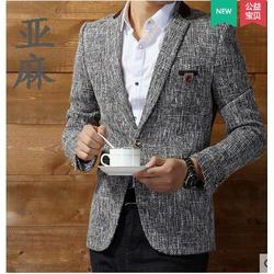 合禄汇服饰(图)、西服定制厂家、杭州西服定制图片