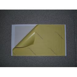 博能环保认真(图) 灭蝇纸厂家直销 佛山灭蝇纸图片