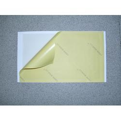 博能环保快速 粘蝇板厂家直销-临沂粘蝇板图片